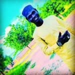 Musa Umar Reme