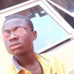 Aondongu Stephen Terhemba Profile Picture