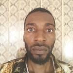 Kabir Muhammed Sani