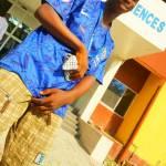 Hussein Opeyemi Profile Picture