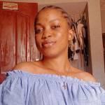 Adeola Bamidele