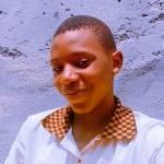 Lateef Ademola Profile Picture
