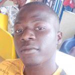 Ayodele Samuel