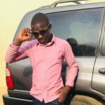 Damilare Ogunwusi