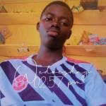 Dakrim Emmanuel