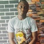 Fadahusi Omobolaji Profile Picture