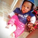 Ogbonna Chioma Profile Picture