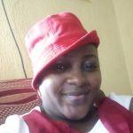Grace Ogunsina