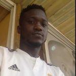 Ilesanmi Emmanuel Soji