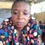 Nkechinyere Joseph Profile Picture
