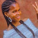 Oreoluwa Adekunle