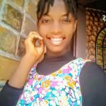 Esther Emmanuel