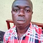 Ignatius Ogaje