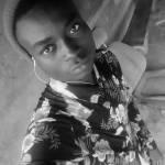 Ijeh Fidelis Profile Picture