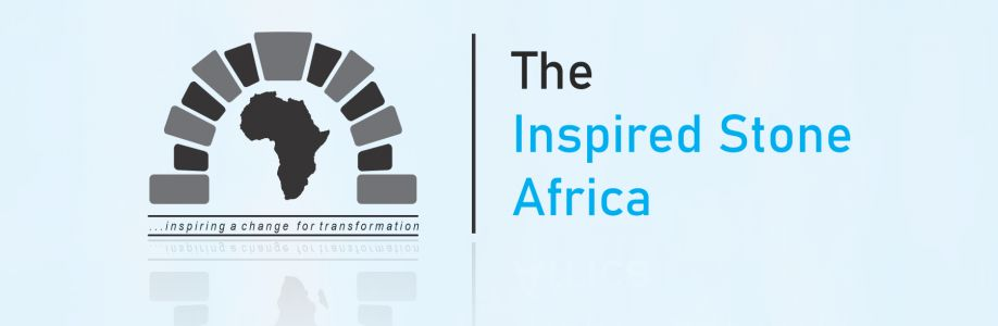 The Inspired Stone Africa
