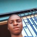 Abiodun Onawumi