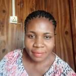 Theresa Ngozi