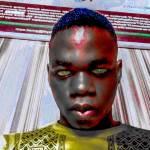 oluwafadah