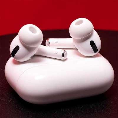 Apple Airpod Pro (Dubai) Profile Picture