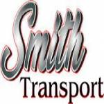 Smith Transport