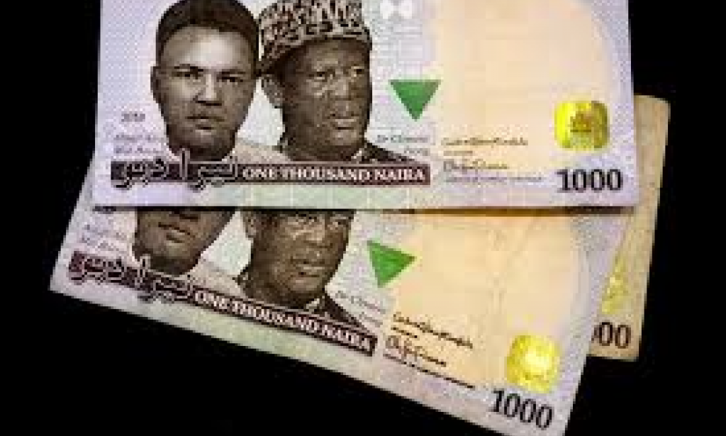 Get Money A Time Free Up To 900K Here Join To Start