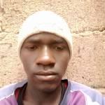 Abdullahi Ahmad