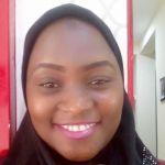 Zainab Omojo Ibrahim