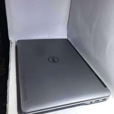 Dell E640 Profile Picture