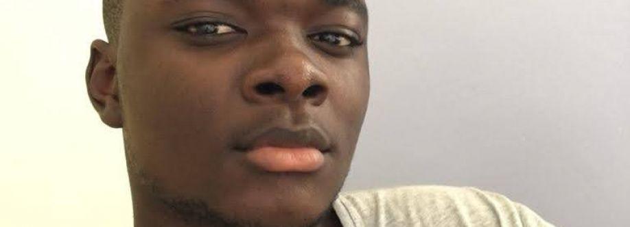 Emmanuel Ashibekong