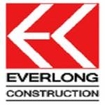 Everlong Construction